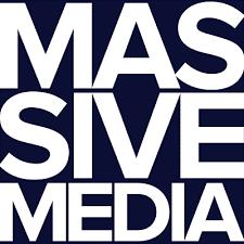 Massivemedia