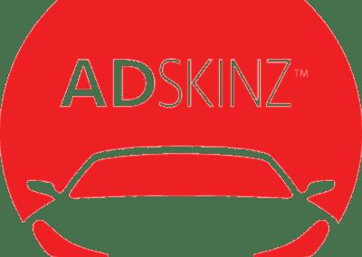 ADSKINZ