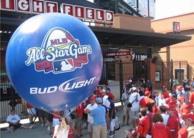 Bud-Light-All-Star-Game-Ad-Balloon