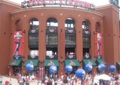 Bud-Light-Busch-Stadium-All-Star-Game-Ad-Balloon
