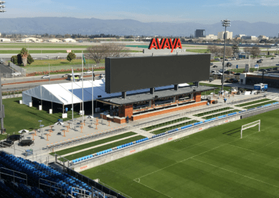 MLS_Avaya_Stadium_San_Jose_Earthquakes_jumbotron-sportrons