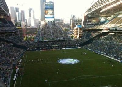 MLS_CenturyLink_Field_Seattle_Sounders_FC-jumbotron-sportrons