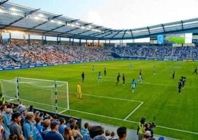 MLS_Children's_Mercy_Park_Sporting_Kansas_City_jumbotron-Sportrons