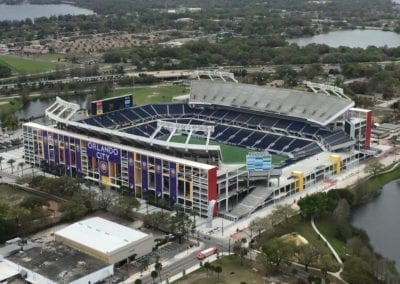MLS_Citrus_Bowl_Orlando_City_Jumbotron-Sportrons