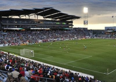 MLS_Dick's_Sporting_Goods_Park_Colorado_Rapids_Sportrons