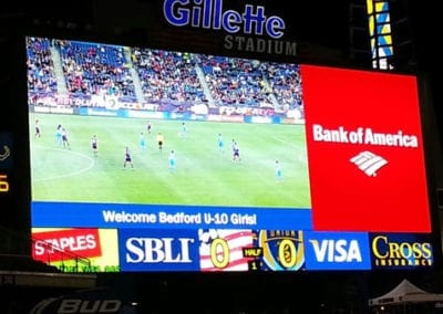 MLS_Gillette_Stadium_New_England_Revolution-jumbotron-sportrons