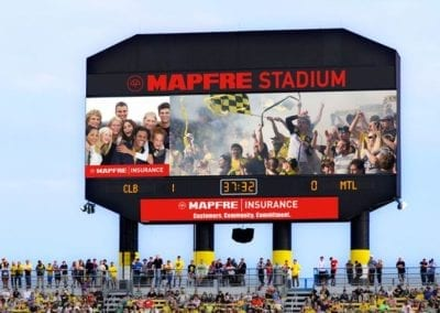 MLS_Mapfre_Stadium_Columbus_Crew_SC-jumbotron-Sportrons
