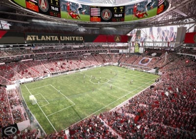 MLS_Mercedes-Benz Stadium_Atlanta_United_FC_sportrons