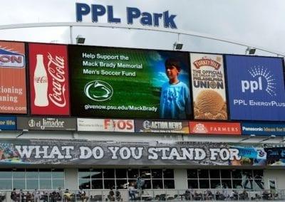 MLS_PPL_Park_Philadelphia_Union_jumbotron-sportrons