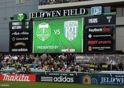 MLS_Providence_Park_Portland_ Timbers-jumbotron-sportrons