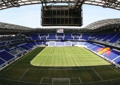 MLS_Red_Bull_Arena_New_York_Red_Bulls-jumbotron-sportrons