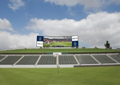 MLS_StubHub_Center_LA_Galaxy_jumbotron-sportrons