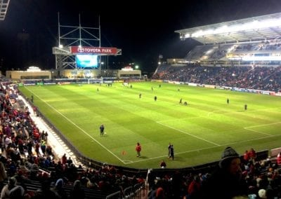 MLS_Toyota_Park_Chicago_Fire_Jumbotron-Sportrons