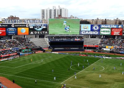 MLS_Yankee_Stadium_NYC_FC_jumbotron-Sportrons