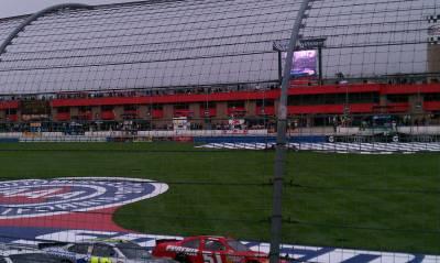 NASCAR_Auto_Club_ Speedway-jumbotron-sportrons