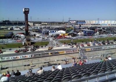 NASCAR_Dover-jumbotron-sportrons-2