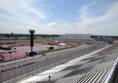 NASCAR_Gateway-jumbotron-sportrons-2