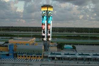 NASCAR_Homestead-miami-jumbotron-sportrons