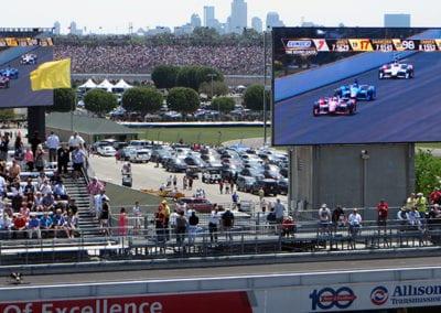 NASCAR_Indianapolis-Motor-Speedway-jumbotron-sportrons2