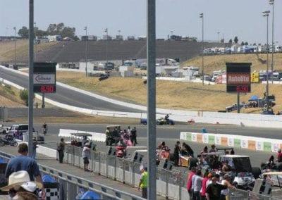 NASCAR_Infineon-Raceway-jumbotron-Sportrons-2