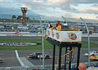 NASCAR_IowaSpeedway-jumbotron-sportrons
