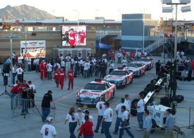 NASCAR_Las_Vegas-jumbotron-sportrons1