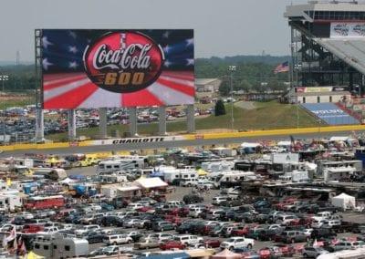 NASCAR_Lowes-Motor-Speedway-jumbotron-sportrons2