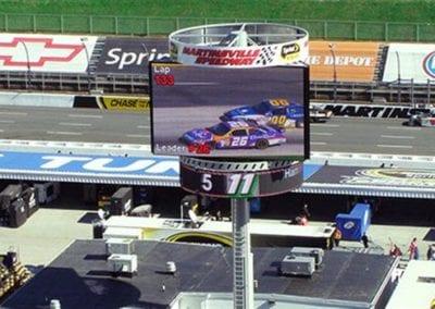 NASCAR_Martinsville-jum,botron-sportrons2