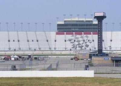 NASCAR_Nashville-Superspeedway-jumbotron-sportrons1