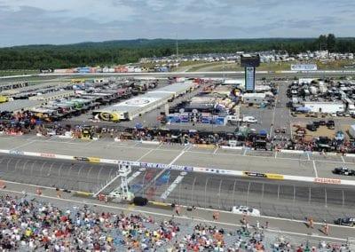 NASCAR_New_Hamshire_Motor_Speedway-jumbotron-sportrons