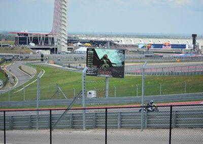 NASCAR_O'Reilly-Speedway-jumbotron-sportrons