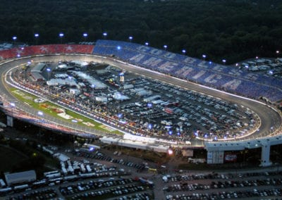 NASCAR_Richmond-International-Raceway-Sportrons
