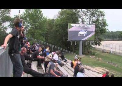 NASCAR_Road_America-jumbotron-sportrons