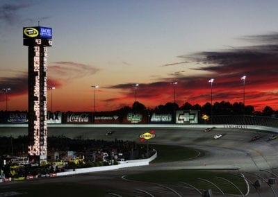 NASCAR_atlanta-jumbotron-sportrons