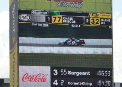 NASCAR_pocono-jumbotron-sportrons