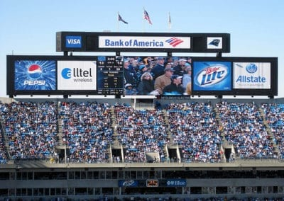 NFL-Bank_of_America_Stadium_ Carolina_Panthers_sportrons