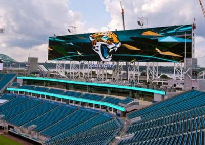 NFL-EverBank_Stadium_Jacksonville_Jaguars_sportrons