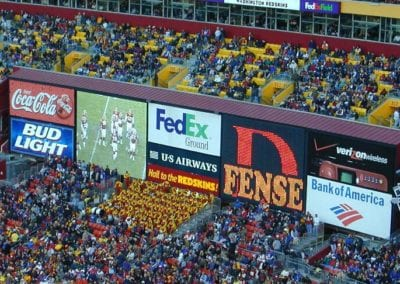 NFL-FedEx_Field_Washington_Redskins_Sportrons