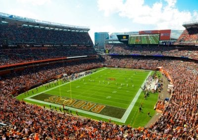 NFL-First_Energy_Stadium_Cleveland_Browns_sportrons