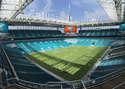 NFL-Hard_Rock_Stadium_Miami_Dolphins_sportrons