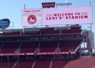 NFL-Levi's_Stadium_San_Francisco_49ers_sportrons