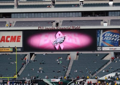 NFL-Lincoln_Financial_Field_Philadelphia_Eagles_sportrons