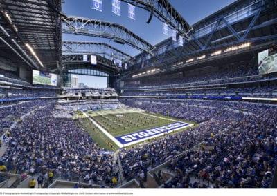 NFL-LucasOilStadium_colts_sportrons.com