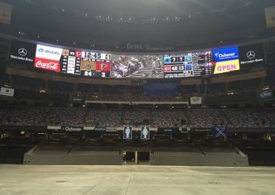 NFL-Mercedes-Benz_Superdome_New_Orleans_Saints_sportrons