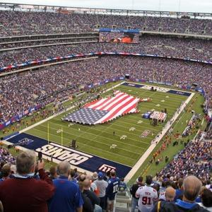 NFL-MetLife_Stadium_New_York_Giants_sportrons