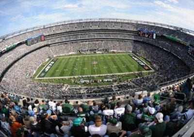 NFL-MetLife_Stadium_New_York_Jets_sportrons