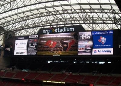 NFL-NRG_Stadium_Houston_Texans_sportrons