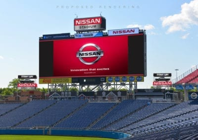 NFL-Nissan_Stadium_Tennessee_Titans_Sportrons