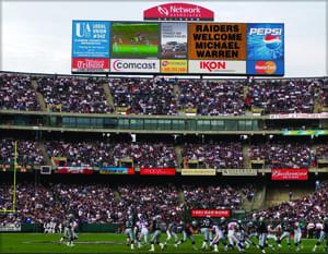 NFL-Overstockcom_Coliseum_Oakland_Raiders_Sportrons