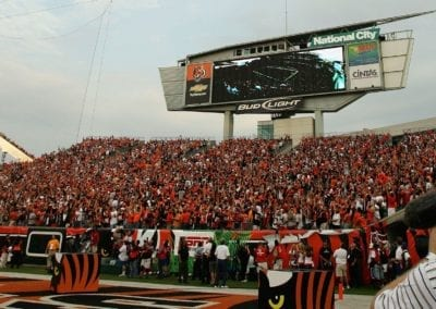 NFL-Paul_Brown_Stadium_Cincinnati_Bengals_sportrons